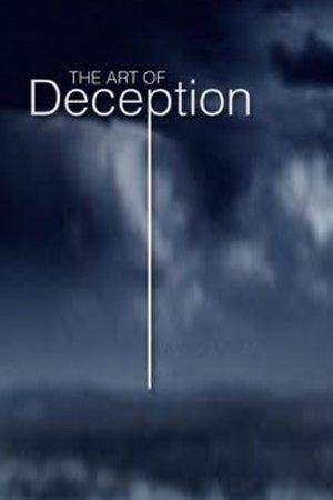 The Art of Deception (2019)