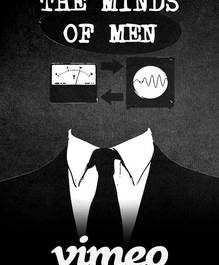 The Minds of Men