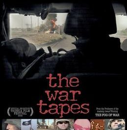 The-War-Tapes