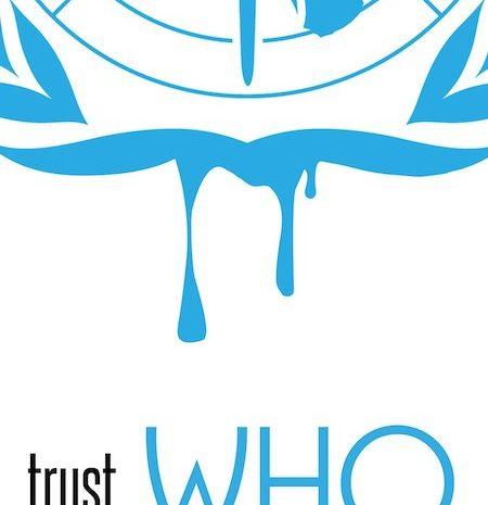 Trust WHO (2017)