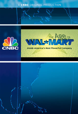 The Age Of Walmart (2004)