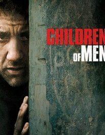 children-of-men