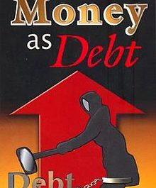money-as-debt